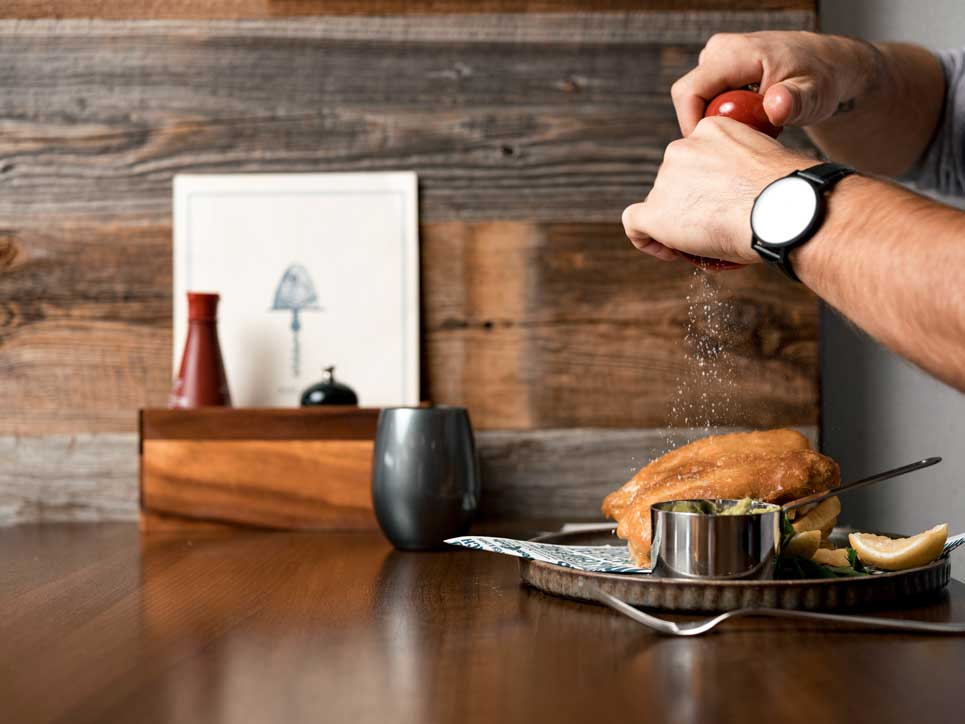 03.01---Food-&-Drink-Folio_0040.jpg