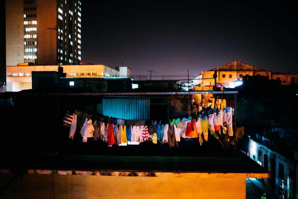 056.Cuba.jpg