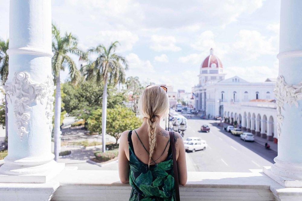 167.Cuba.jpg