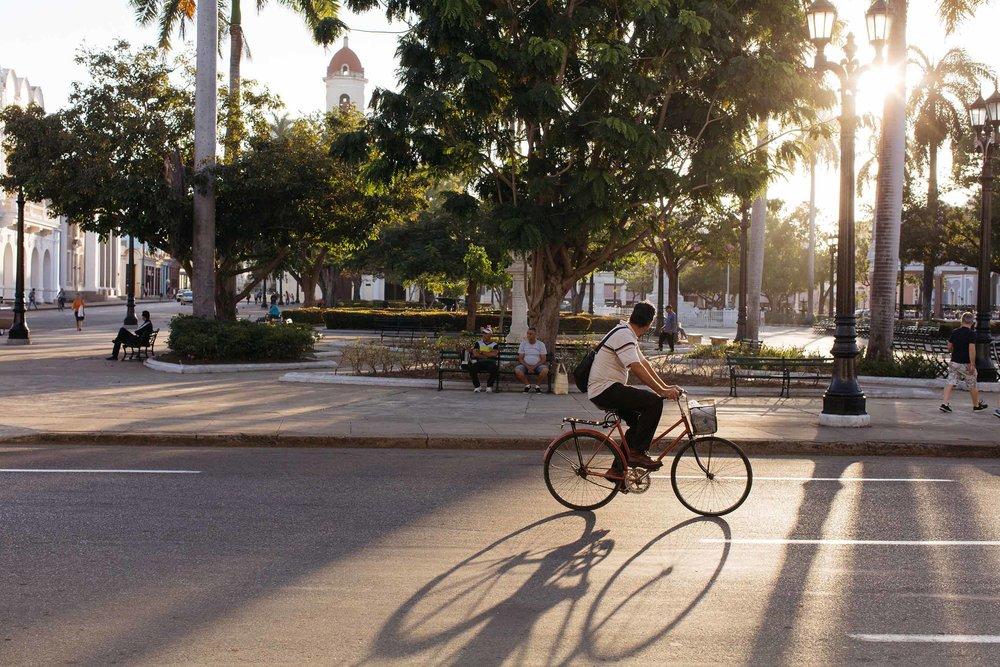 159.Cuba.jpg