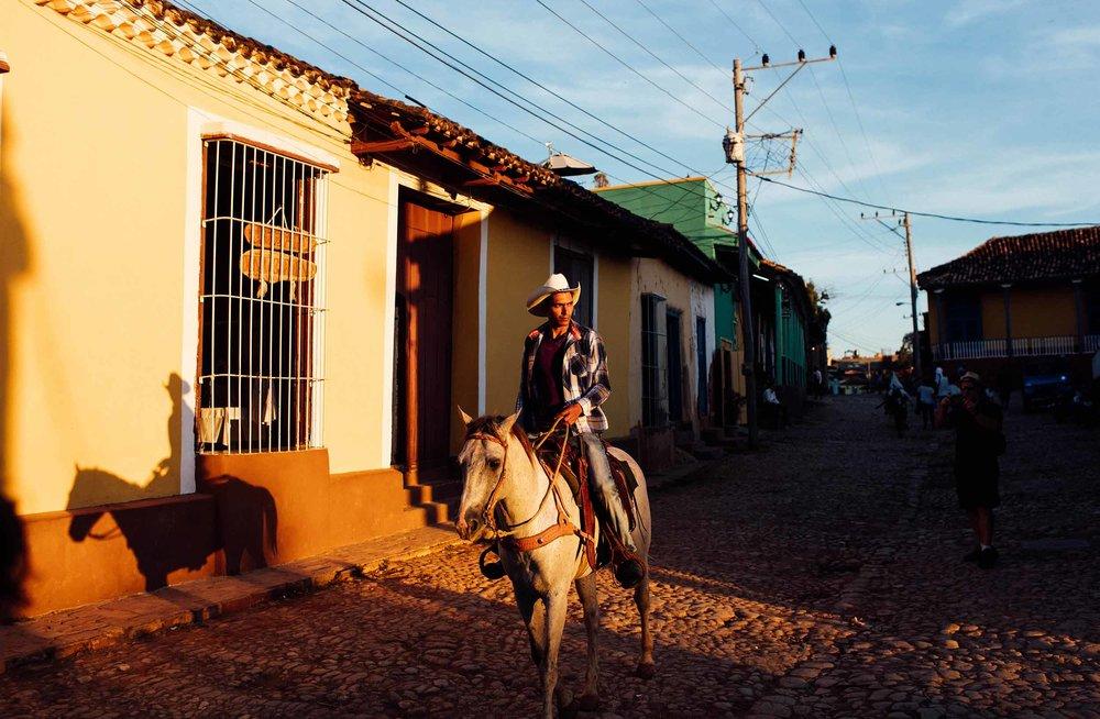 205.Cuba.jpg