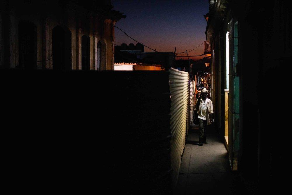 216.Cuba.jpg
