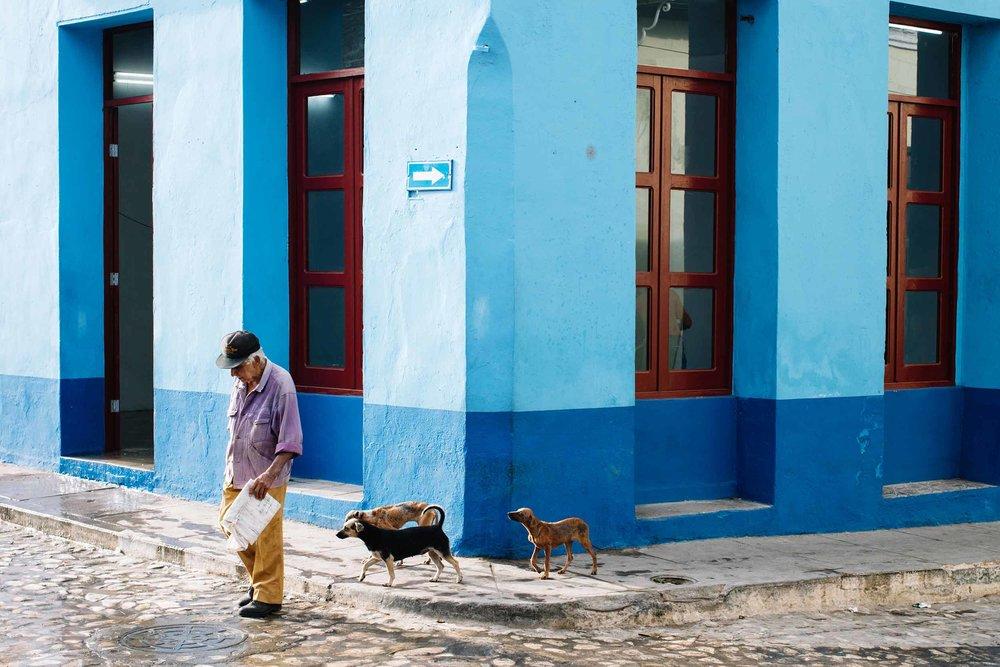 219.Cuba.jpg