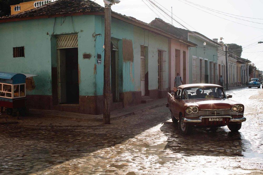 220.Cuba.jpg