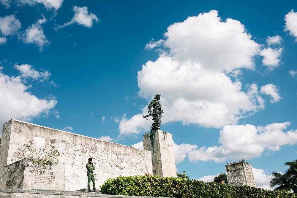 326.Cuba.jpg