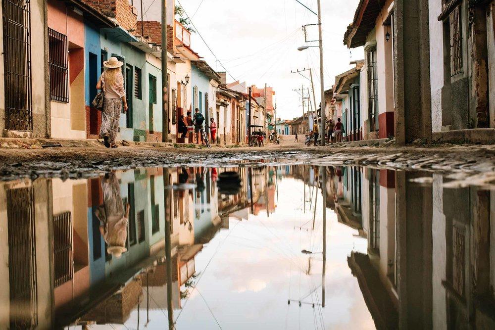 318.Cuba.jpg