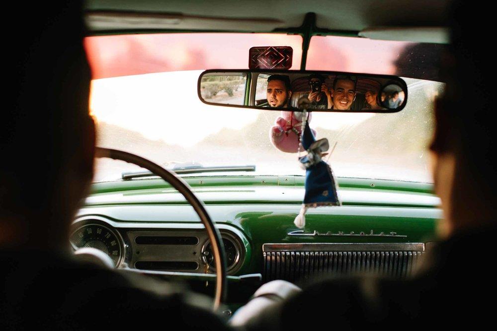 350.Cuba.jpg