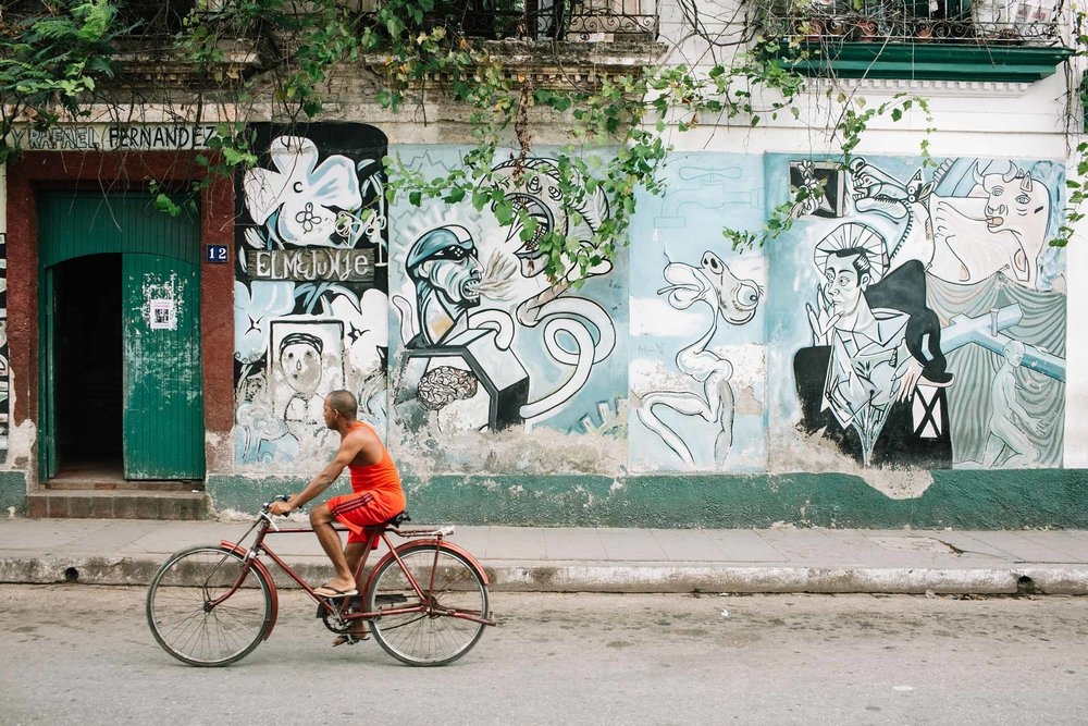 340.Cuba.jpg