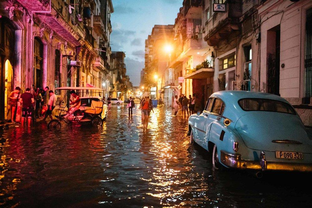 400.Cuba.jpg