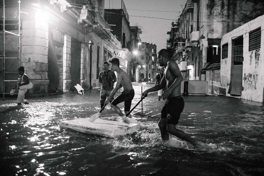 403.Cuba.jpg