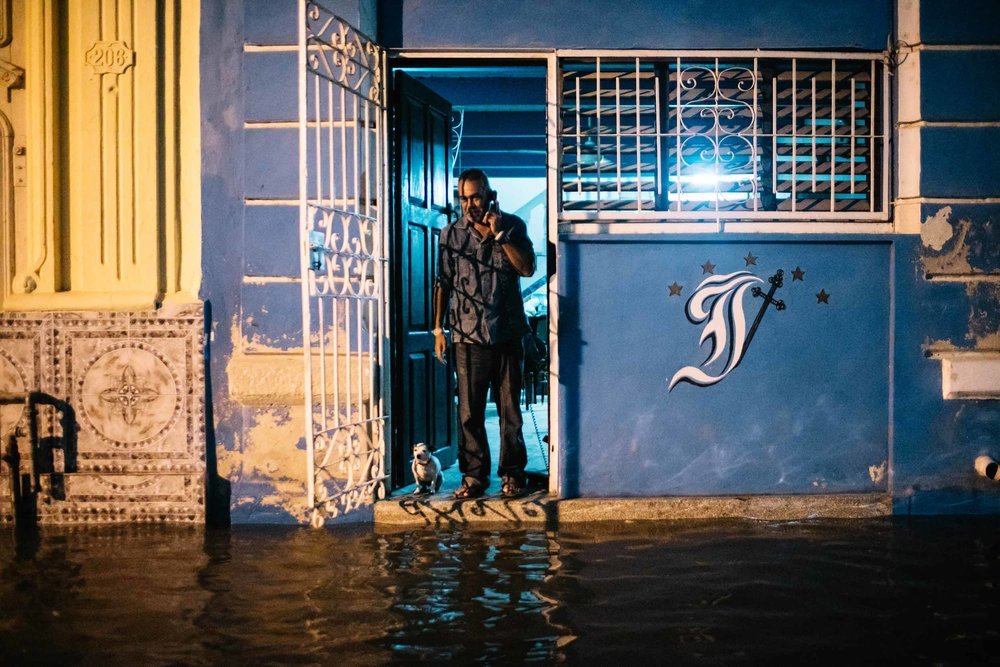 405.Cuba.jpg