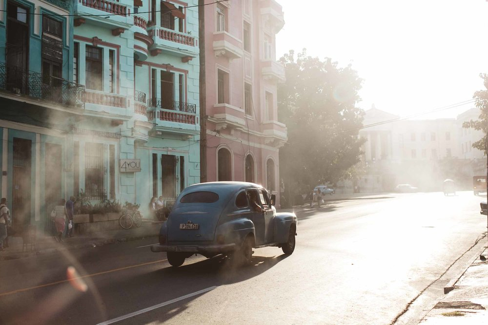 415.Cuba-(1).jpg