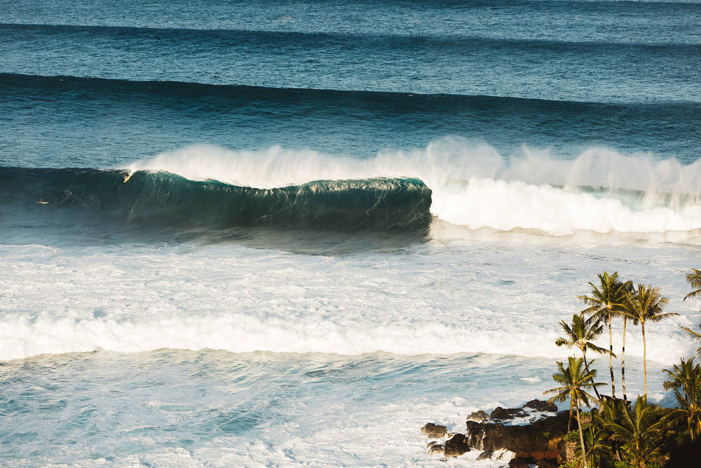 Hawaii_Elnino_0004_7317.jpg
