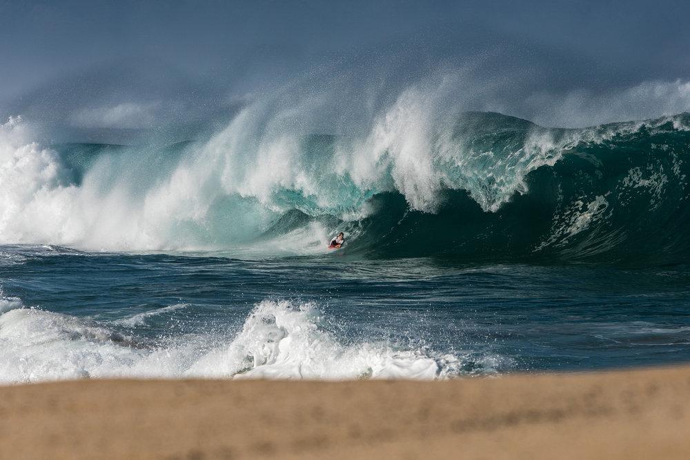 Hawaii_Elnino_0006_3235.jpg