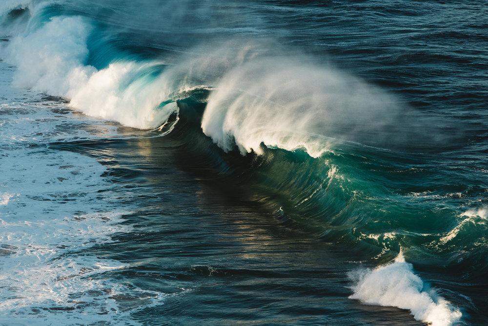 Hawaii_Elnino_0008_7186.jpg