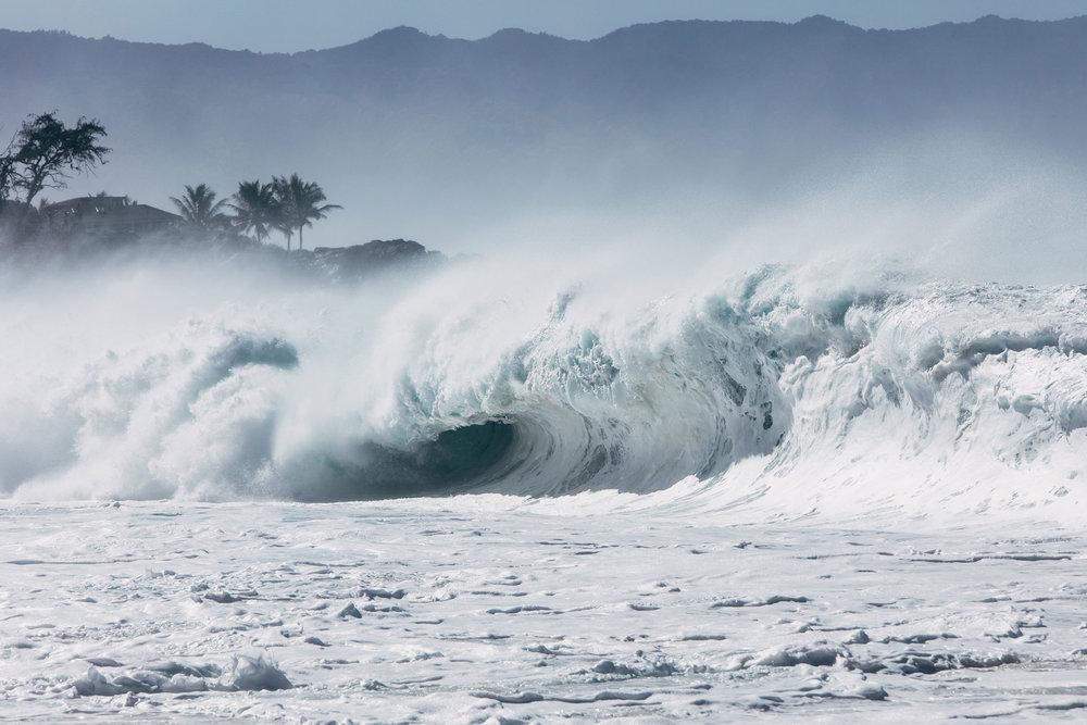 Hawaii_Elnino_0009_004.jpg