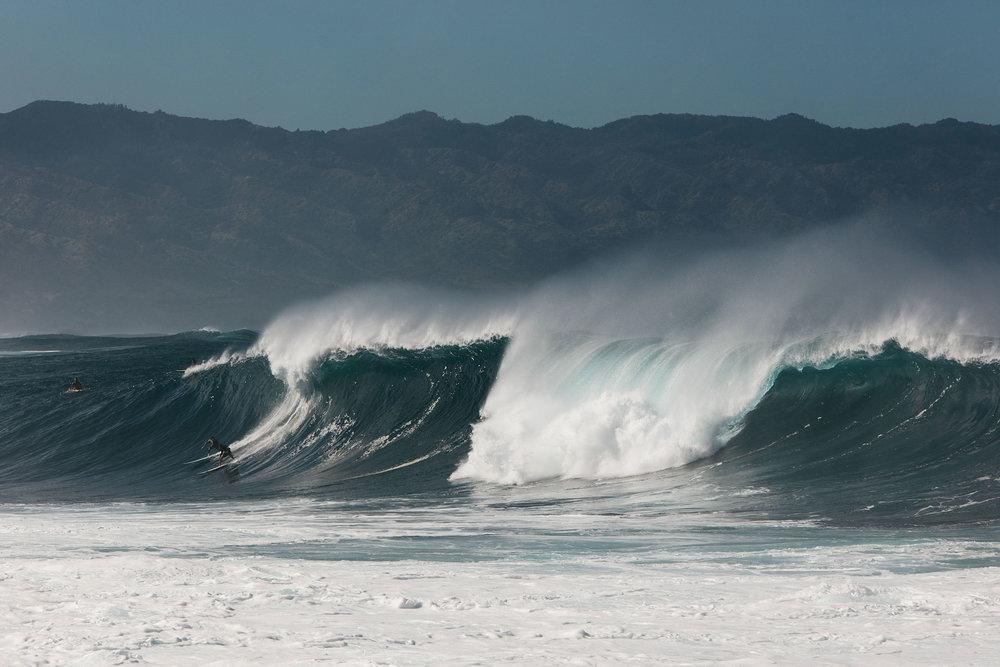 Hawaii_Elnino_0010_7638.jpg