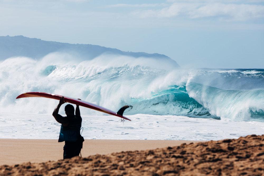 Hawaii_Elnino_0012_.jpg