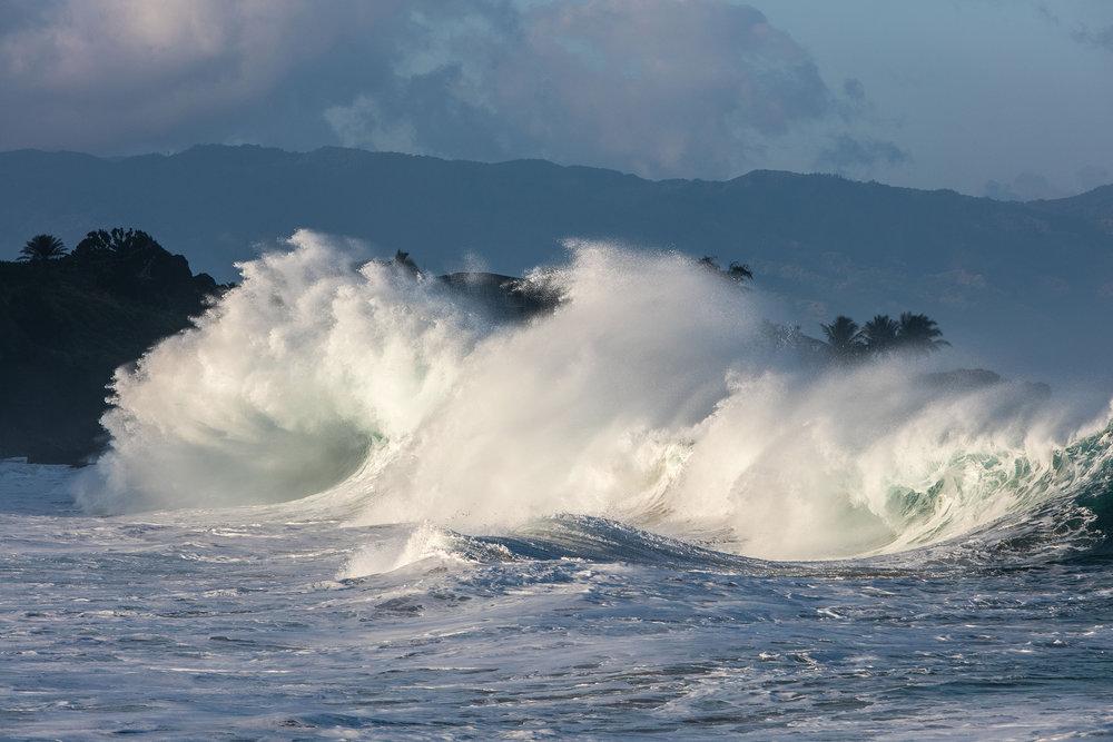 Hawaii_Elnino_0011_3020.jpg