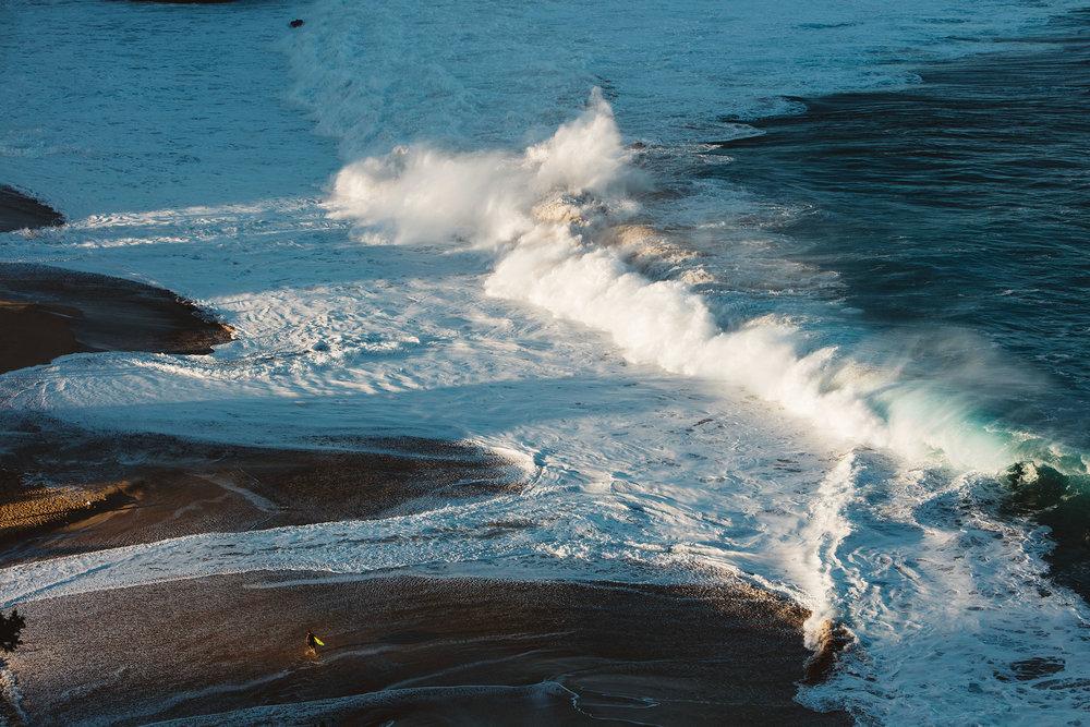 Hawaii_Elnino_0018_7267.jpg