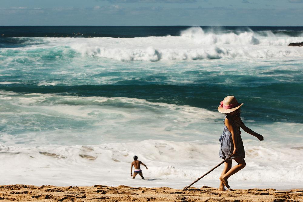 Hawaii_Elnino_0025_7891.jpg