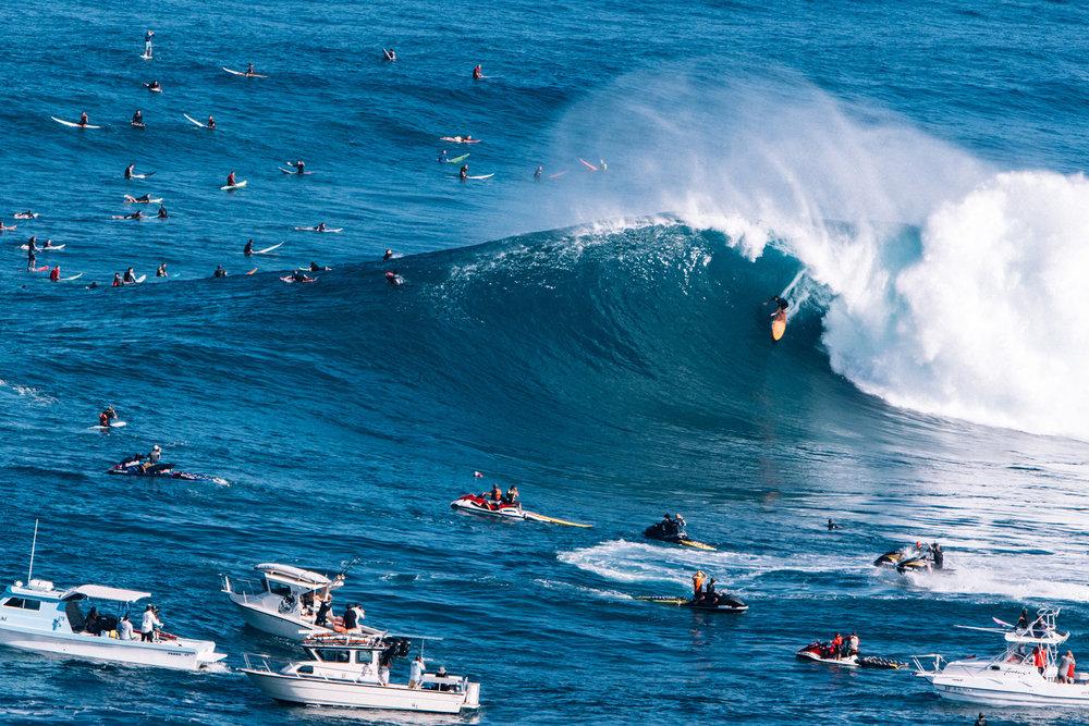 Hawaii_Elnino_0044_1357.jpg