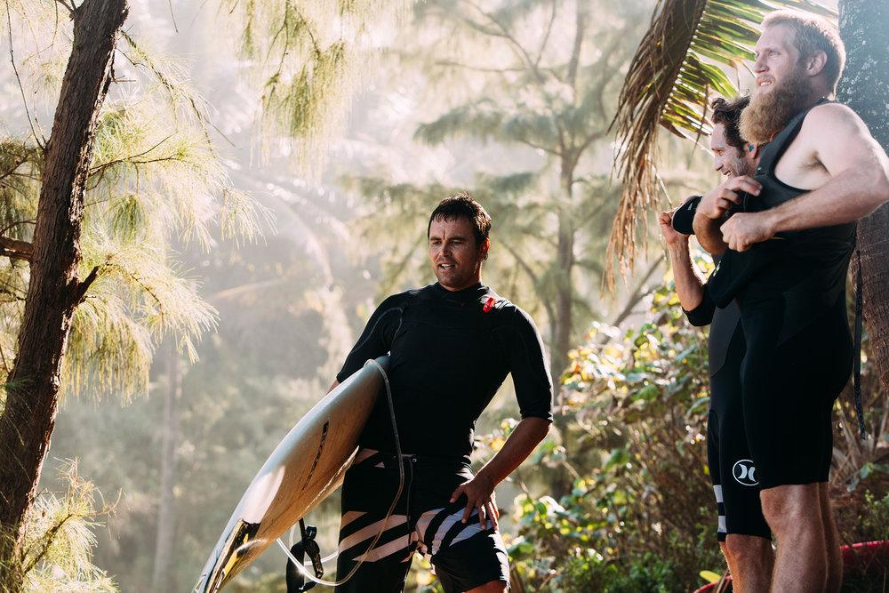 Hawaii_Elnino_0046_1469.jpg