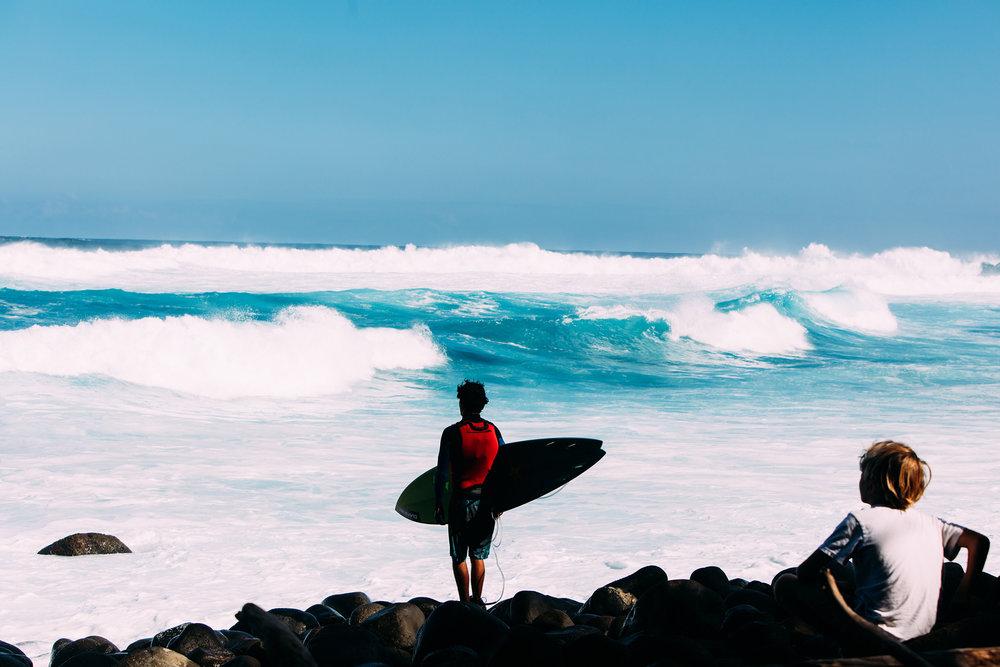 Hawaii_Elnino_0048_1551.jpg