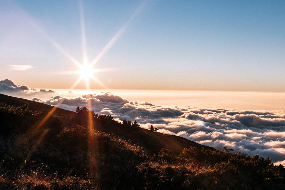 Hawaii_Elnino_0053_2232.jpg
