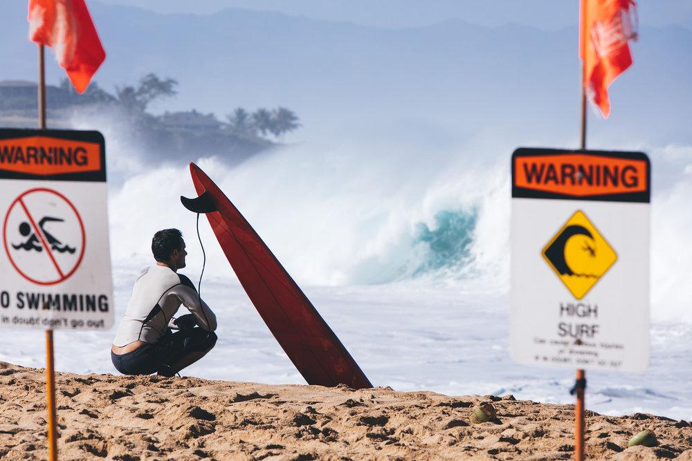 Hawaii_Elnino_0062_3357.jpg