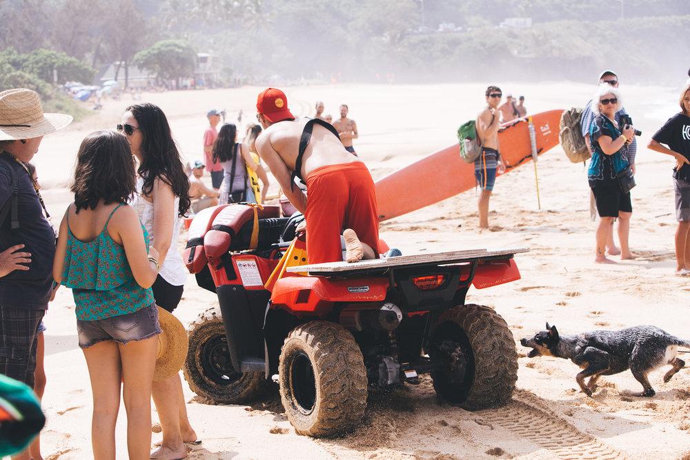 Hawaii_Elnino_0067_3590.jpg