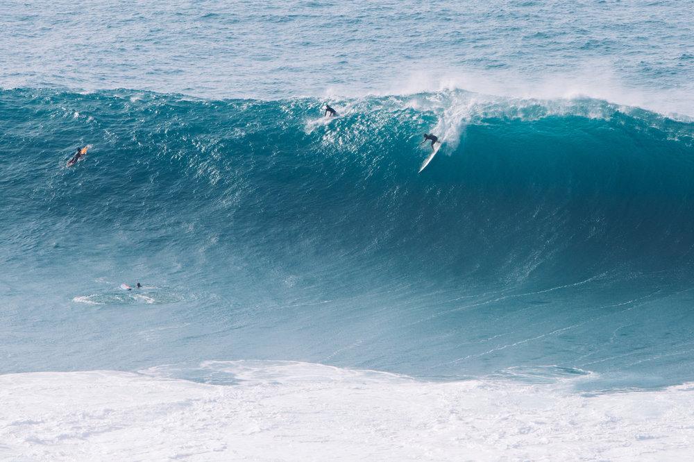 Hawaii_Elnino_0075_3956.jpg