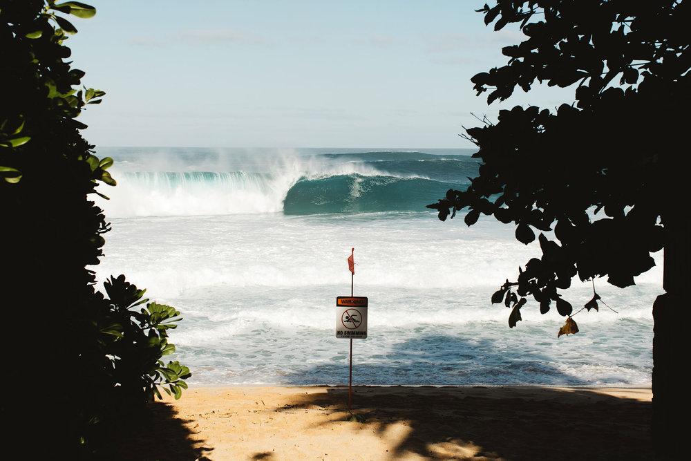 Hawaii_Elnino_0085_7521.jpg