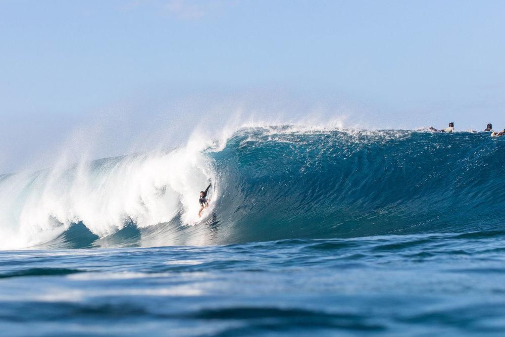 Hawaii_Elnino_0087_1110.jpg