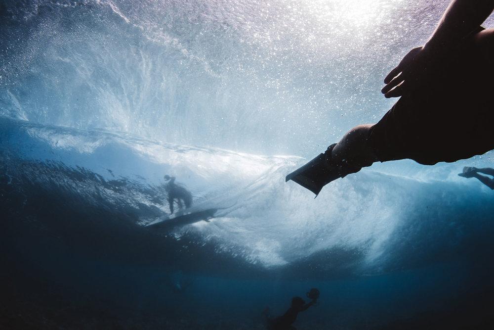 Hawaii_Elnino_0097_1570.jpg