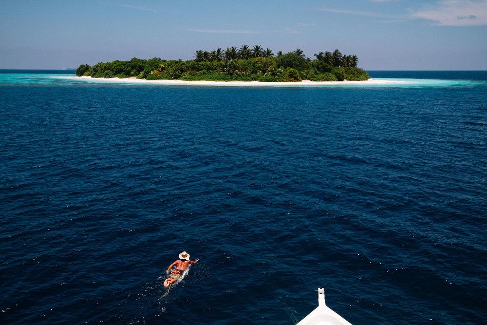 Maldives-1584.jpg