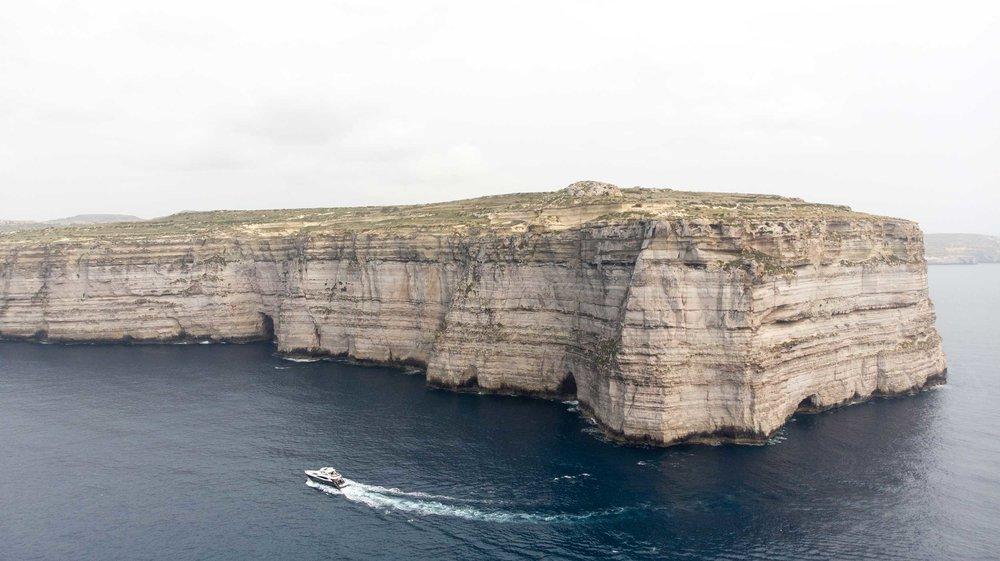 05.10.AlfieB_Malta_0162_0595.jpg