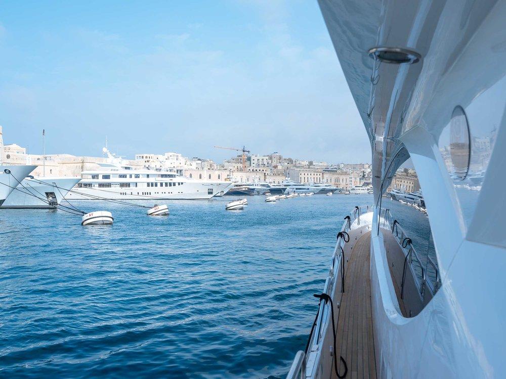 05.10.AlfieB_Malta_0467_03696.jpg