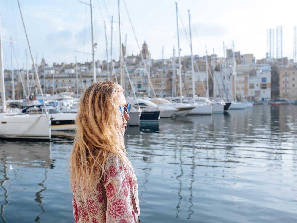 05.10.AlfieB_Malta_0476_03745.jpg