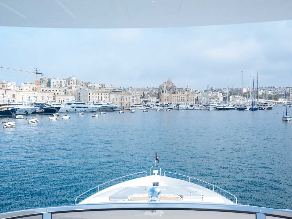 05.10.AlfieB_Malta_0469_03702.jpg
