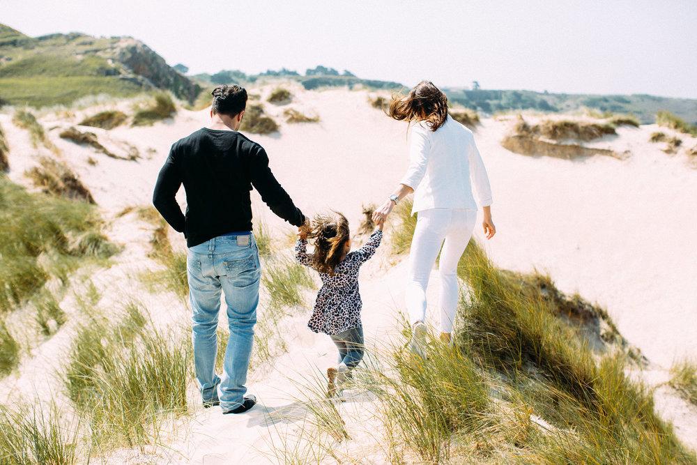 Matt Porteous Family portraits4.jpg