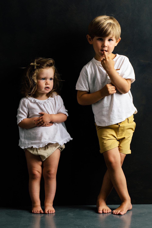 Matt Porteous Family portraits12.jpg