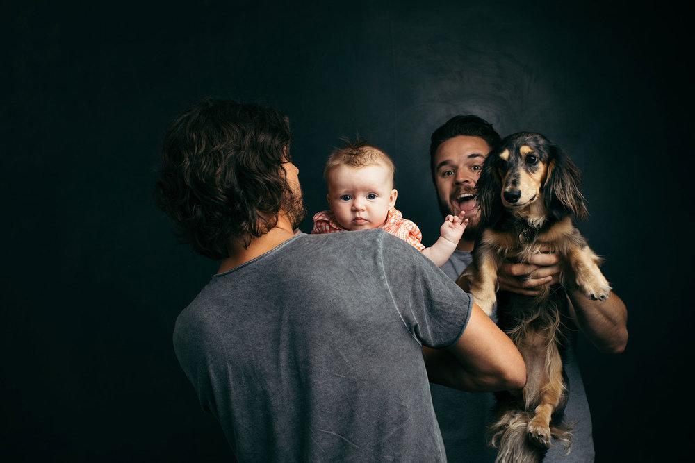 Matt Porteous Family portraits15.jpg