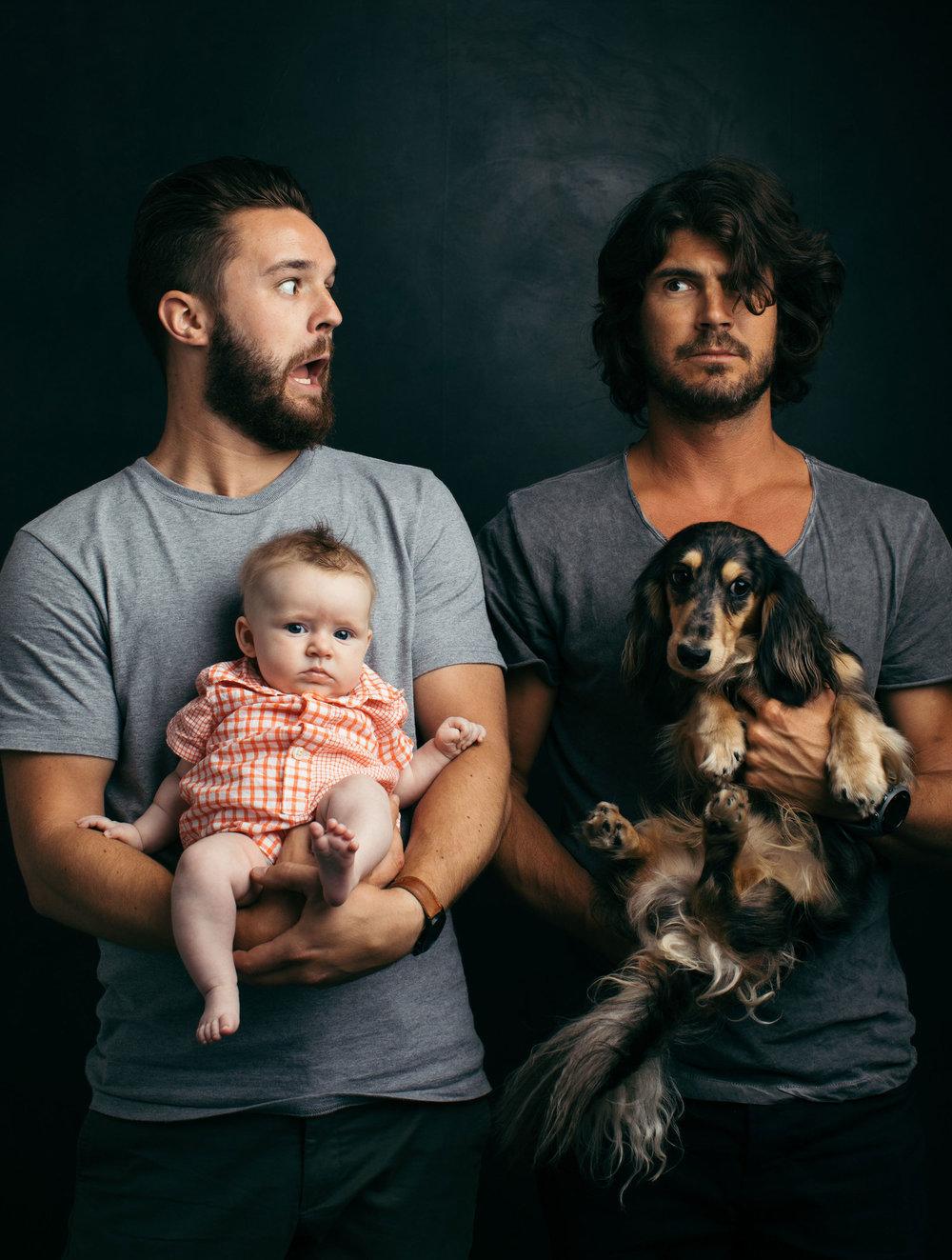 Matt Porteous Family portraits14.jpg