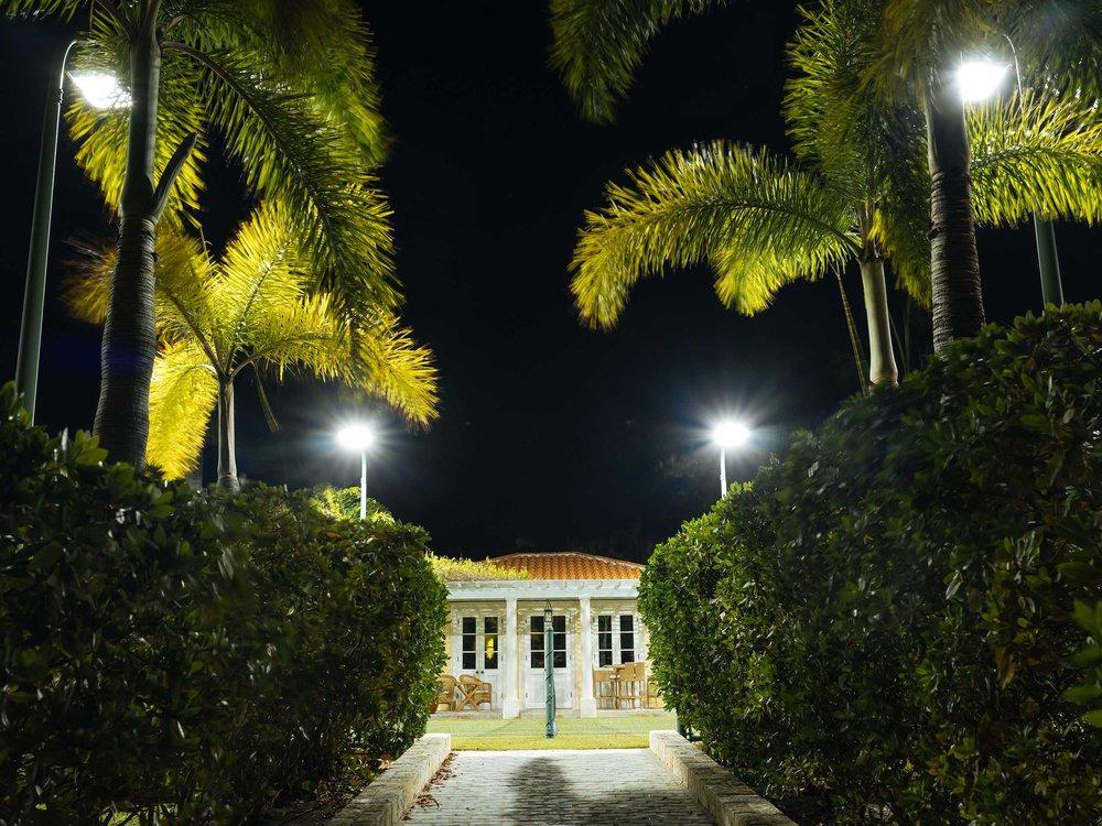 La-Casa-184.jpg