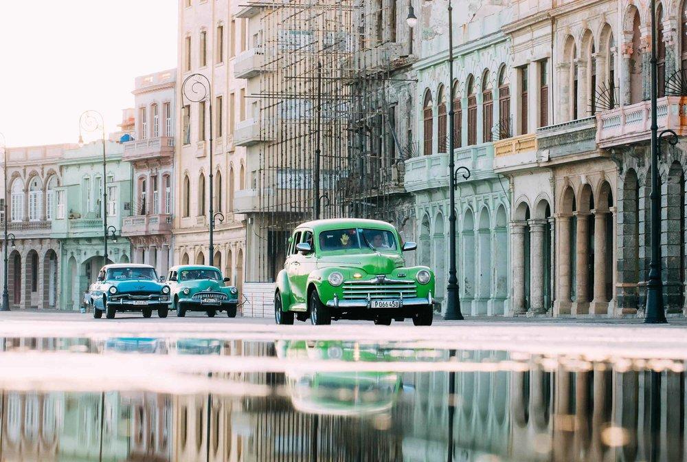 016.Cuba.jpg