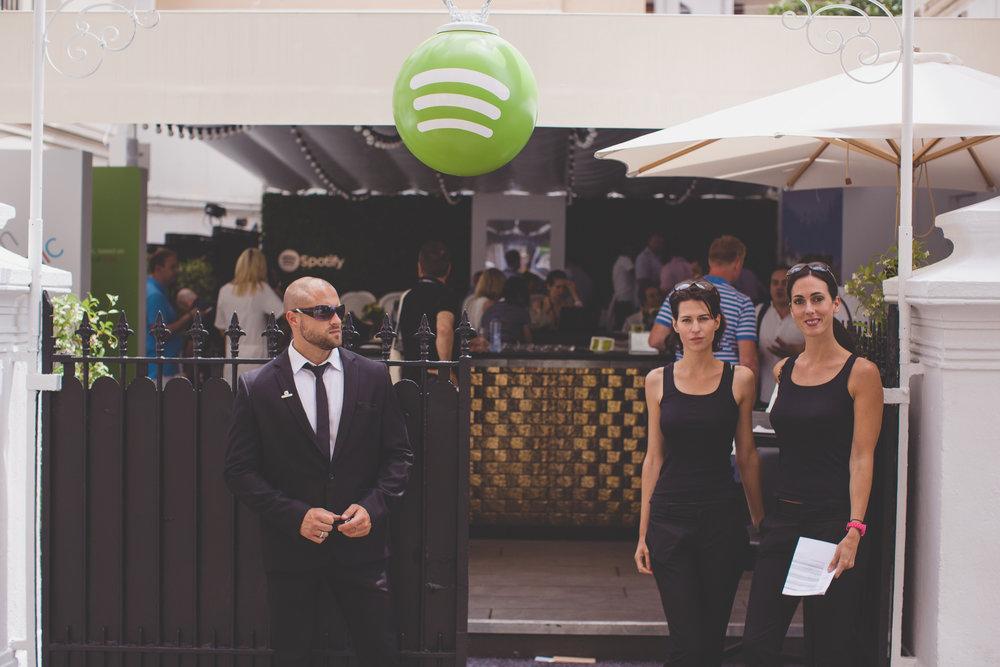 SpotifyHouse_Monday___Spotify_Spotify_Monday_Spotify_Monday_SpotifyMonday_Spotify_Spotify_IMG_0388.CR216-06-2014.CR2_16-06-2014.CR2Monday.CR2Monday.CR2Monday.jpg