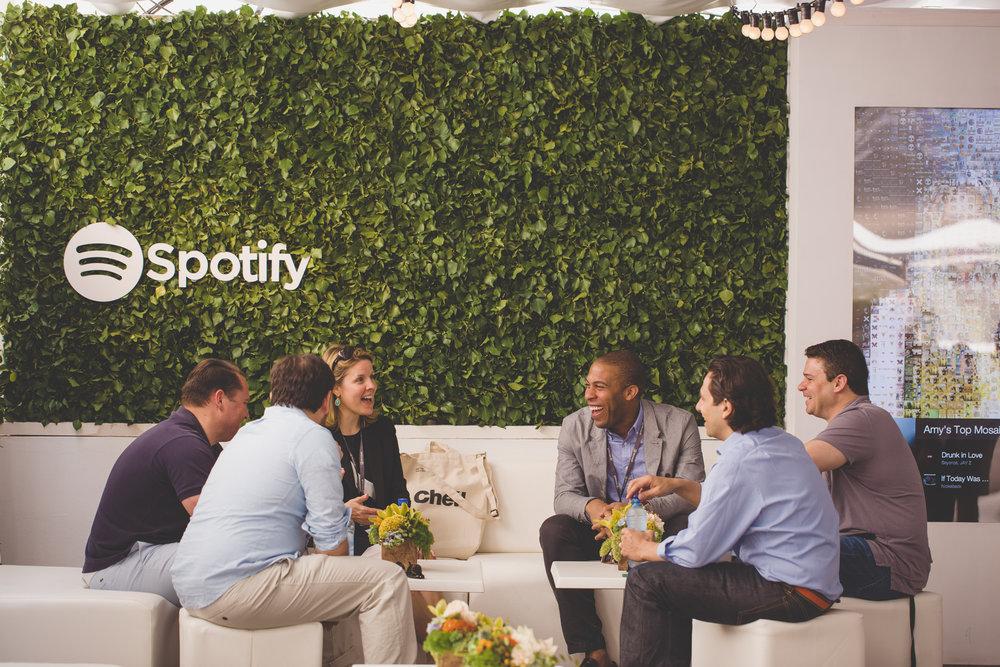 SpotifyHouse_Tuesday-2603.jpg