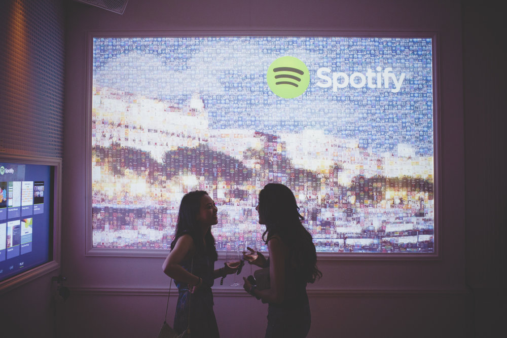 SpotifyHouse_Wednesday-5007.jpg