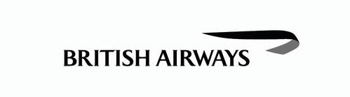 StudioM-client-logo-british-airways.jpg